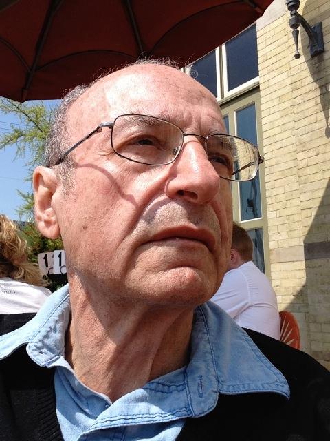 Yehuda Yannay Composer